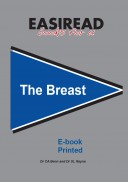 the_breast-1