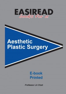 Aesthetic-Plastic-Surgery-1