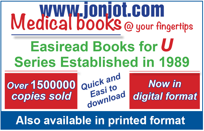 Jonjot-Banner-Advert-.1